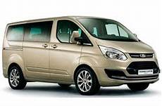 Location Minibus 8 224 9 Places Ford Transit Movano Ou