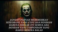 Story Wa Joker Story Whatsapp