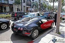 Prices Of Bugatti Veyron by Bugatti Veyron Cost Of Ownership Secret Entourage