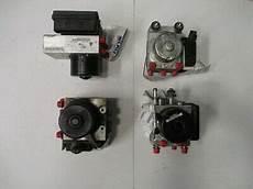 repair anti lock braking 2003 saturn ion engine control 2004 saturn ion anti lock brake unit abs 116k oem ebay