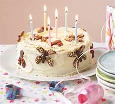 Birthday Bug Cake Recipe Food