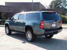 how petrol cars work 2009 chevrolet suburban 1500 transmission control buy used 2009 chevrolet suburban 1500 lt sport utility 4 door 5 3l no reserve in