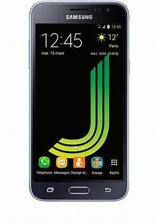 portable samsung prix samsung galaxy j3 noir avis prix et caract 233 ristiques