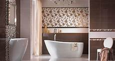 bathroom tile wall ideas 17 floral bathroom tile designs ideas design trends premium psd vector downloads
