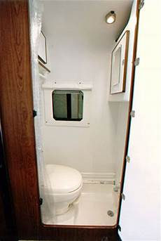 Modular Bathroom Kits by Shower Toilet Sink Combo Home Decorating Ideas