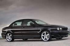 jaguar x type estate essais fiabilit 233 avis photos prix