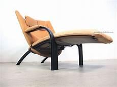 wk sessel designklassiker wk sessel lounge chair leder spot