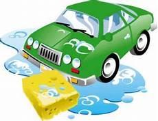 astuces pour bien laver sa voiture auto forums