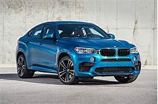 2017 bmw x6 m suv pricing for sale edmunds