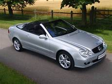 how things work cars 2006 mercedes benz clk class electronic valve timing mercedes benz clk class questions want to add blue tooth to 2008 clk convert wtith p1