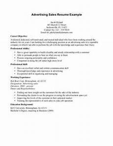 resume objectives resumeobjective pinterest