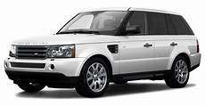 how things work cars 2009 land rover range rover engine control amazon com 2009 land rover range rover sport reviews images and specs vehicles