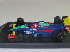 F1 Diecast 1 43