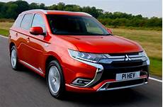 best family suvs 2019 autocar
