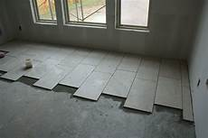 Our House Construction Tile Grout And Freezing My