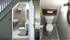 Bathroom Ideas Drawing by Stairs Toilet Design Ideas Code Drawing Modern Bath