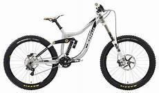 kona supreme operator mountain bike 2012 with