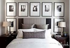 Bedroom Ideas Black Bed Frame by Black And White Gallery Frames Headboard Bedroom