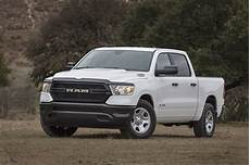 2019 ram 1500 tradesman model debuts in indiana automobile magazine