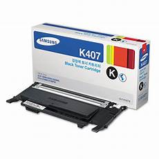 drum samsung clx 3185 3185fn 3185fw 24000 pages
