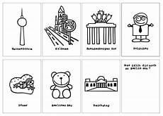 Kinder Malvorlagen Zum Ausdrucken Berlin Malb 252 Cher Berlin Zum Ausmalen Ein Designerst 252 Ck