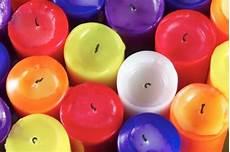 fare candele profumate in casa come fare candele profumate in casa non sprecare