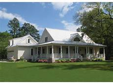house plans with porches one story one story house plans with porch
