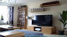 modern tv wall units modern living room wall units youtube