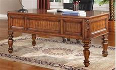 home office furniture virginia parker house home office writing desk ggra 9085 trivett