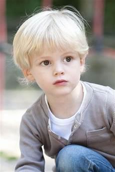 coiffure bebe garcon 2 ans