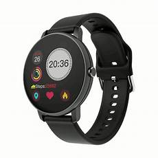 Bakeey Touch Screen Rate bakeey p8 1 3 touch screen wristband rate