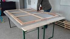 chassis pour toile tendue 107396 stretch the canvas on the chassis tendre la toile sur le ch 226 ssis canvas toile