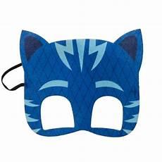 Pj Mask Malvorlagen Harga Catboy Pj Mask Costume Tacanglala