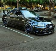1000  Images About Chevrolet On Pinterest Subaru Wrx