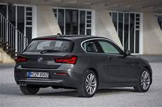 is bmw working on an audi a1 competitor