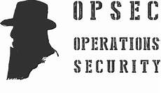 opsec level 1 the question word that describes a time 12 opsec principles that everyone should apply 1337pwn