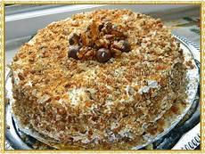 crema de patiserie jamila www gatimcuvero ro tort cu crema de zahar ars si blat