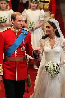 Hochzeit Kate Und William - adelshochzeit prinz william heiratet gala de