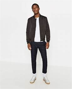 289 Best Mode Pour Hommes S Fashion Images On