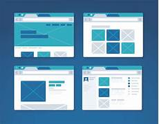 learn the basics of web design