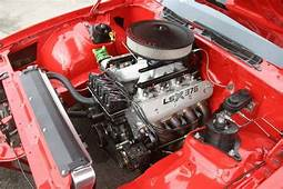 1000  Images About Engines On Pinterest Chevy Mopar And