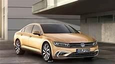 2016 Volkswagen Passat Cc Pictures Information And