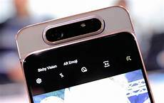 on with samsung s amazing new galaxy a80