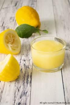 crema a limone bimby crema all acqua al limone bimby ricette bimby