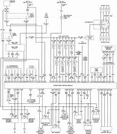 Dodge Dakotum Ab Wiring Diagram by 99 Dodge Dakota Sport 3 9 Pcm Wiring Diagram