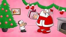 Malvorlage Weihnachten Lustig Nichtlustig Frohe Weihnachten