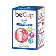 be cup avis be cup la coupe menstruelle en supermarch 233 grande surface