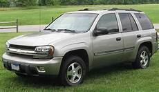 manual repair free 2002 chevrolet trailblazer auto manual chevrolet trailblazer 2002 2009 service repair manual download