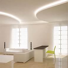 Plafond En Toile Tendue D 233 Couvrez Haguenier Pour Votre