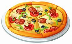 pizza clipart pizza vector clipart cliparting